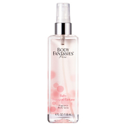 Pure Baby Shampoo Fantasy Fragrance Body Spray
