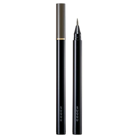 Eyebrow Liquid Pen / SUQQU