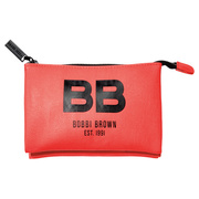 HAVANA BRIGHTS COLLECTION COSMETIC BAG