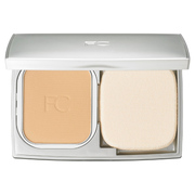Powder Foundation Bright Up UV / FANCL