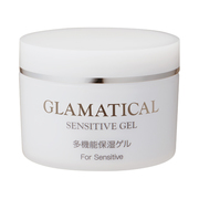 SENSITIVE GEL For Sensitive