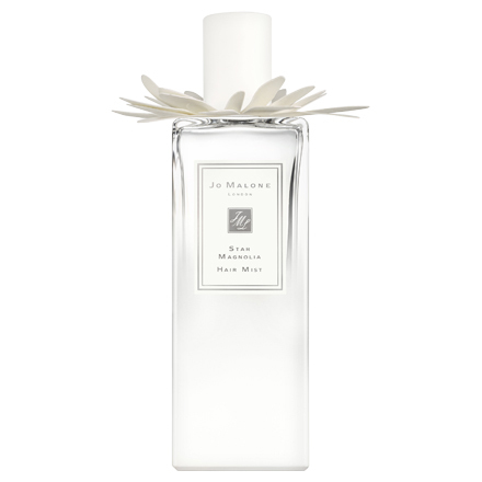 Star Magnolia Limited Edition Hair Mist / Jo MALONE LONDON