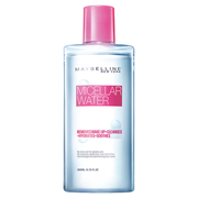 MICELLAR WATER / MAYBELLINE NEW YORK