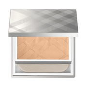 Bright Glow Compact