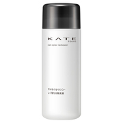 Nail Color Remover N / KATE