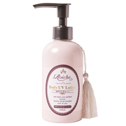 CDB Roiche Body UV Lotion
