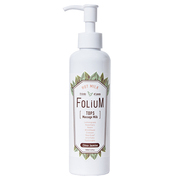 FOLiUM TOPS Massage Milk
