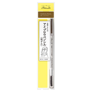 Fix Eyebrow Pencil / Parado