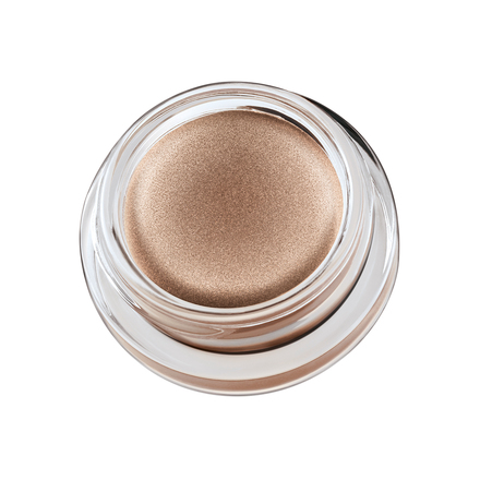 ColorStay Creme Eye Shadow / REVLON
