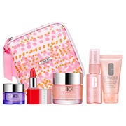Moisture Surge Summer Set / CLINIQUE