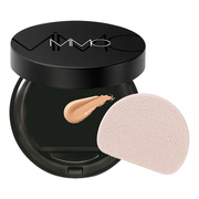 Mineral Liquidly Foundation