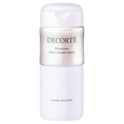 Phytotune Clear Powder Wash / COSME DECORTE