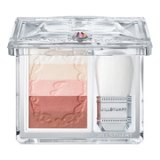Blooming Dew Oil In Blush / JILL STUART
