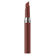 Ultra HD Gel Lip Color / REVLON
