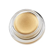 ColorStay Creme Eye Shadow
