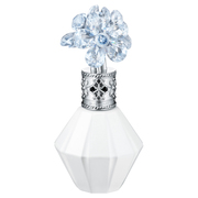 Crystal Bloom Something Pure Blue Eau de Parfum / JILL STUART