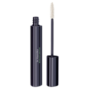 Brow & Lash Mascara