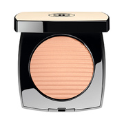 LES BEIGESHEALTHY GLOW LUMINOUS COLOUR / CHANEL