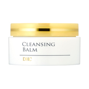 Cleansing Balm / DHC