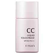 CC Liquid Touch Proof