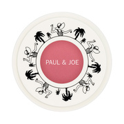 Gel Blush / PAUL & JOE BEAUTE