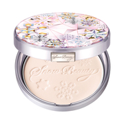 Snow Beauty Brightening Skin Care Powder 2017