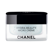 Hydra Beauty Micro Cream / CHANEL