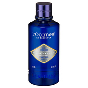 Immortelle Enriched Water / L'OCCITANE
