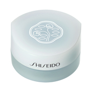 Paper Light Cream Eye Color / SHISEIDO