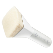 Crystal Polish Foundation Brush / JILL STUART
