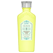 SUNNY SOUR DUO CLEANSING LOTION / IGNIS