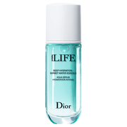 LIFE Deep Hydration Sorbet Water Essence / Dior