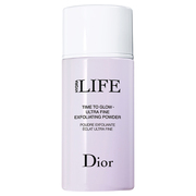 Life Time To Glow Ultra Fine Exfoliating Powder