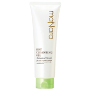 Hot Cleansing Gel Limited Edition Botanical Neroli / maNara