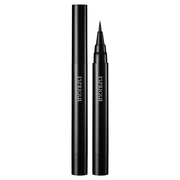 Gel Liquid Eyeliner / ESPRIQUE