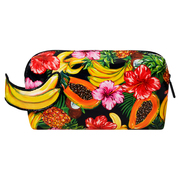 MAKEUP BAG / FRUITY JUICY