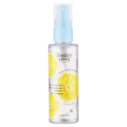 Honew Dew Cool Cool Mist Citrus Sorbet (Mint Plus)