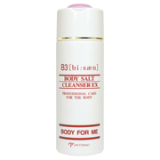 Body Salt Cleanser EX