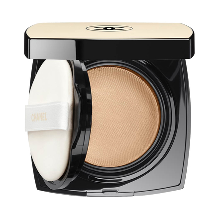LES BEIGES GEL TOUCH HEALTHY GLOW TINT BROAD SPECTRUM / CHANEL