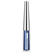 Ingenious Liquid Eyeliner EX (Limited Edition packaging)