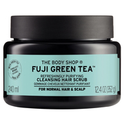 Refresh Pure Cleansing Hair Scrub FGT