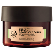 French Refining Body Scrub