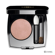 Ombre Premiere Longwear Powder Eyeshadow / CHANEL