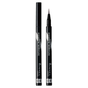 Professional Eyebrow Manicure / RIMMEL