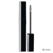 Le Gel Sourcils Longwear Eyebrow Gel / CHANEL