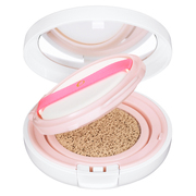 CUSHION COMPACT HYDRO AURA / BENEFIQUE