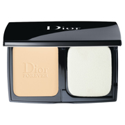 DIORSKIN FOREVER EXTREME CONTROL / Dior
