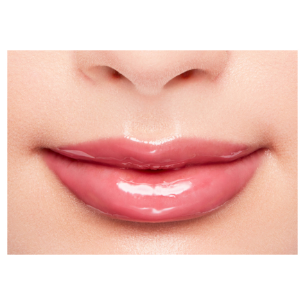 LIP38℃ Lip Treatment / FLOW FUSHI
