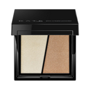 SLIM CREATE POWDER N / KATE
