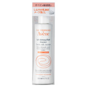 Gentle Cleansing Milk / Avène